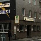 Foto zu Restaurant im Hotel Europäischer Hof: