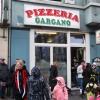 Bild von Pizzeria Gargano
