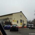 Foto zu Moskito Bistro Spielcenter: