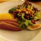 Foto zu Raitelberg Resort Hotel und Restaurant: