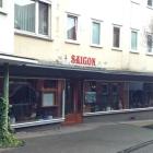 Foto zu Restauraunt Saigon: Saigon Aussenansicht