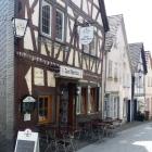Foto zu Zum Alten Haus: .