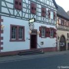 Foto zu Alt Weingarten: Alt Weingarten