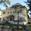 Bild von Restaurant Haus im Park
