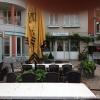 Bild von Gaststätte Da Peppino