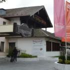 Foto zu Hotel Terrassenhof: