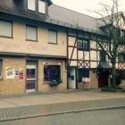 Foto zu Gasthaus Rose & Metzgerei Blank: