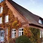 Foto zu Peiner Hof Restaurant & Café: Eventscheune