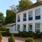 Foto zu Peiner Hof Restaurant & Café: