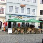 Foto zu Enjoy Café und Bar: