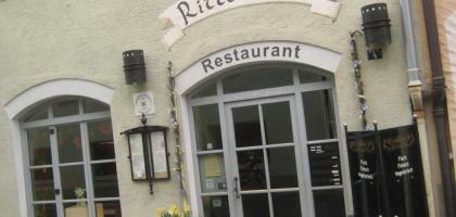Bild von Restaurant Ritterstuben