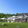 Bild von Restaurant Hammetweil