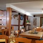 Foto zu Gaststätte Lapp: