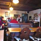 Foto zu Brauerei Gasthof Kreutzberg: