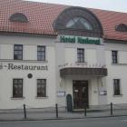 Foto zu Restaurant im Hotel National: