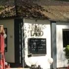 Foto zu Il Lago: