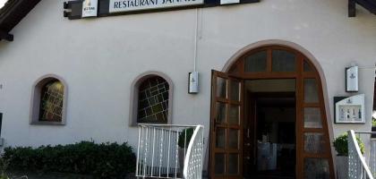 Bild von Jannis Restaurant