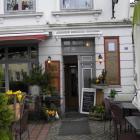 Foto zu Restaurant Markt 17: