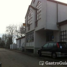 Foto zu TSV Rain e.V. Sportgaststätte: