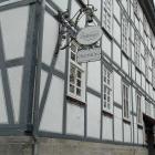 Foto zu Hotel Restaurant Ratskeller: