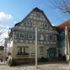 Bild von Landgasthof lamm