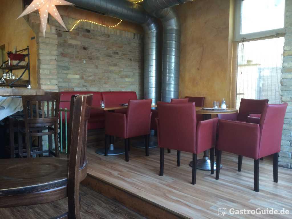 cafe glashaus restaurant bistro bar cafe in 76669 bad sch nborn mingolsheim. Black Bedroom Furniture Sets. Home Design Ideas