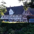 Foto zu Mythos im Wupperhof: