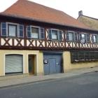 Foto zu Zur Schwane · Historischer Gasthof: