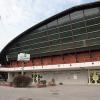 Bild von Rheinhalle