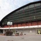 Foto zu Rheinhalle: