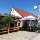 Foto zu Eiscafe Besold: