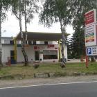 Foto zu Zur Alten Tankstelle: