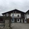 Bild von Gasthaus Absmeier