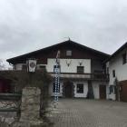 Foto zu Gasthaus Absmeier: