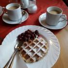 Foto zu Holm Café: