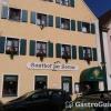 Bild von Zur Sonne Hotel
