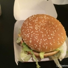 Foto zu McDonald's: Big Mac