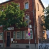 Neu bei GastroGuide: Liesl-Karlstadt