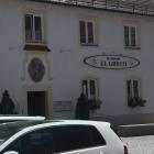 Foto zu Gaststätte El-greco: