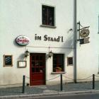 Foto zu Restaurant im Staad'l: staadl