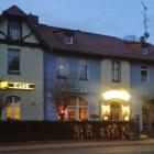 Foto zu Restaurant und Cafe Waldhof: