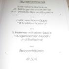 Foto zu Traube · Genussraum & Weinstube: