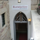 Foto zu Ratskeller Melsungen: