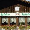 Bild von Bodolzer Dorfstübel