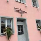 Foto zu Restaurant Istoria: