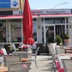 """Foto zu Pizzeria """" Il Pomodore """" Gaststätte:"""