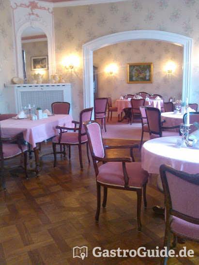 Restaurant Im Hotel Zum Schwan Restaurant Hotel Ausflugsziel In