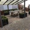 Bild von Zebrano Café-Bar