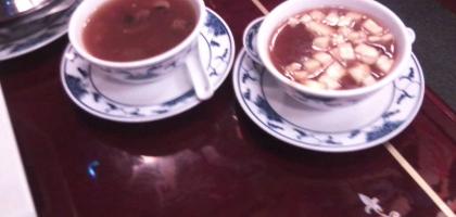 Bild von China Restaurant Kaiserpalast