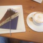 Foto zu Lichtburg - Café mit Herz: